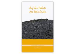 Kinderbuch Bernd Neubauer