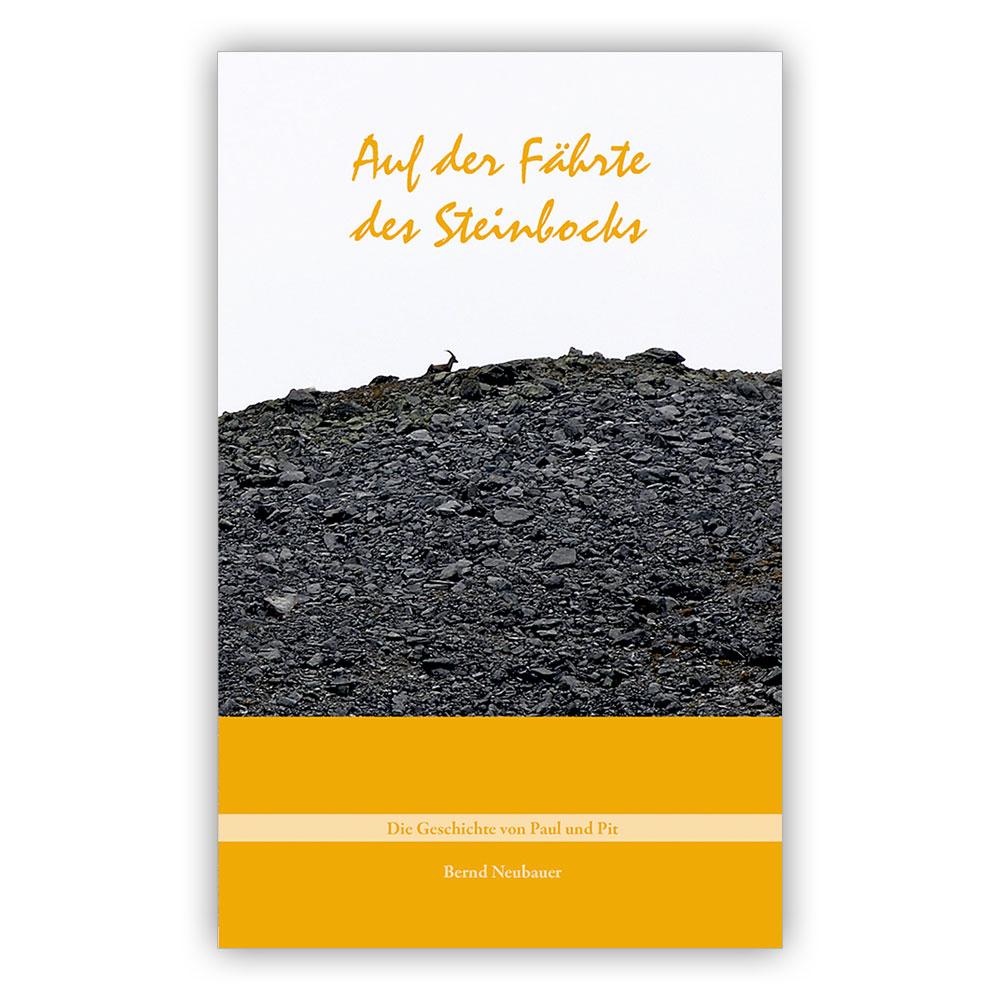 auf-der-faehrte-des-steinbocks-kinderbuch