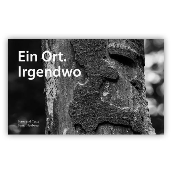 Fotoessay Bernd Neubauer