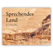 Reiseliteratur, Bücher, Sprechendes Land, Canyon de Chelly, Bernd Neubauer