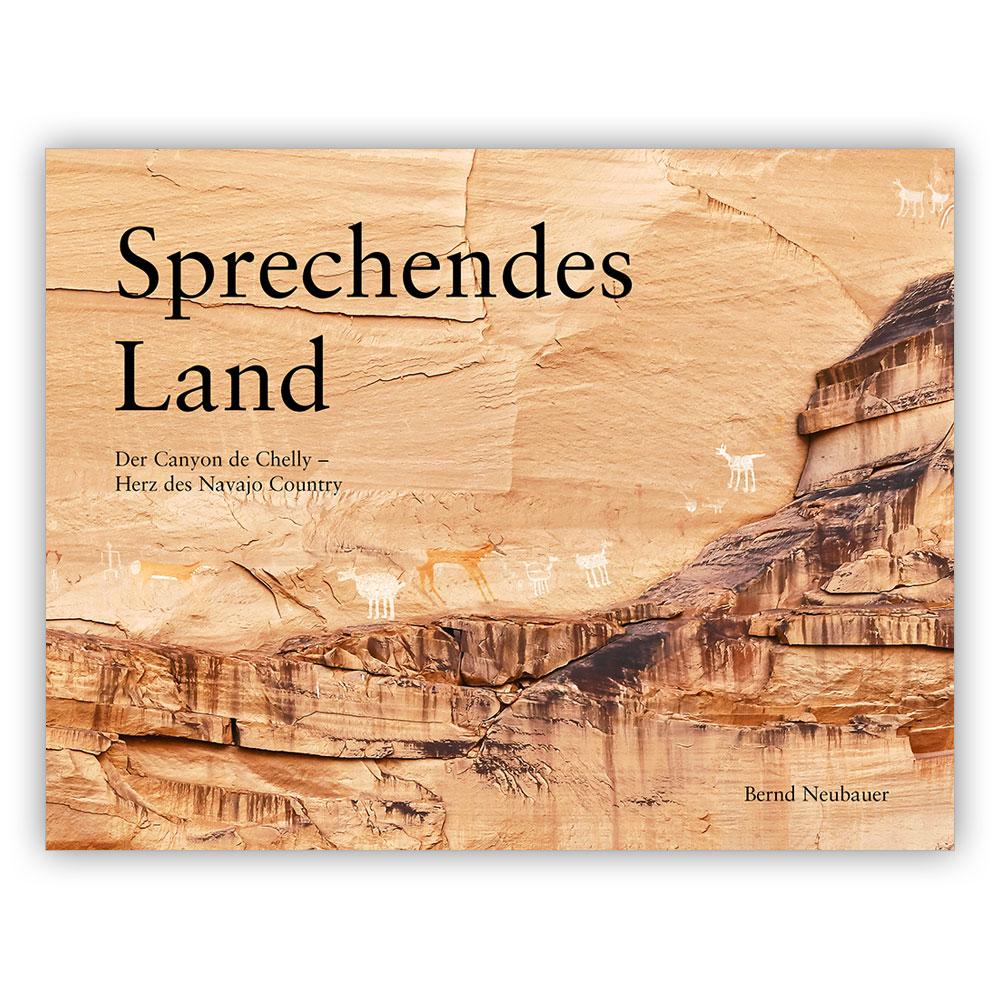 sprechendes-land-canyon-de-chelly