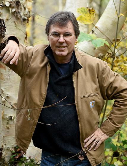 ueber-mich-autor-und-fotograf
